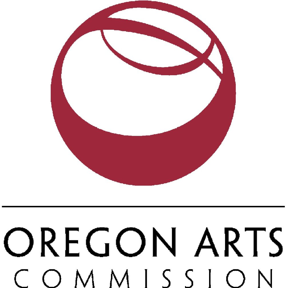 Oregon Arts Commison.jpg