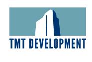 Delta Park - TMT Development.jpg