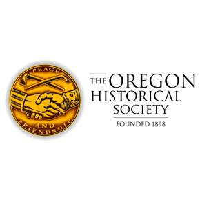 Oregon Historical Society.png