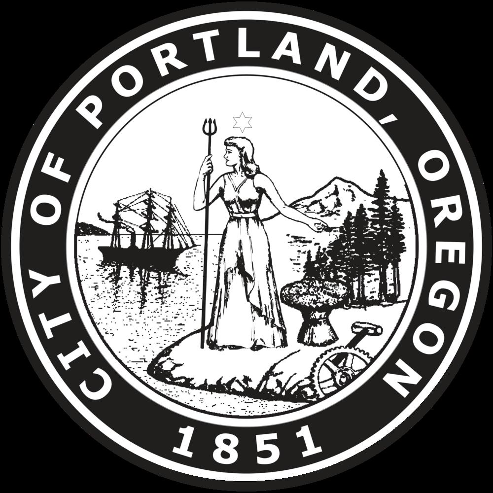 GARE-Portland-Logo.png