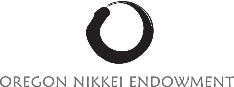Oregon Nikkei Endowment.jpg