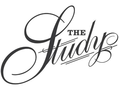 thestudy_logo800x600.jpg
