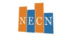 NECN.jpg