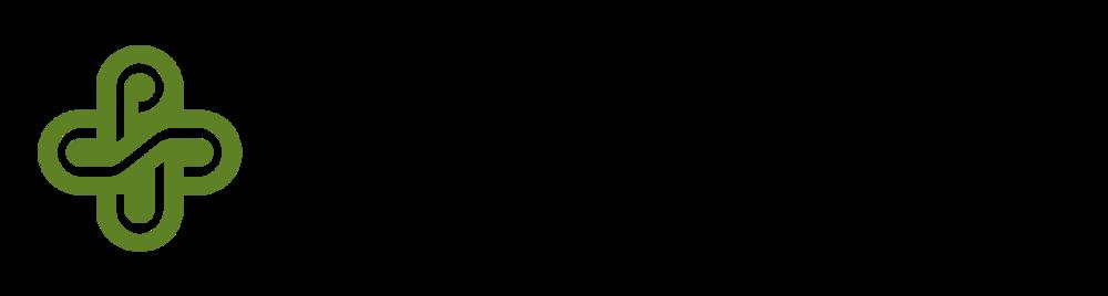 1280px-Portland_State_University_Logo.png