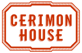CerimonHouse_Logo.png