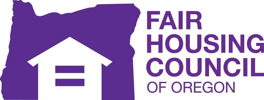 FHCO_tiny_Logo.jpg