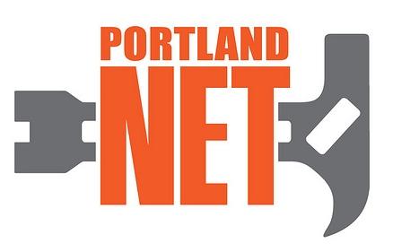 NET_logo_cropped.jpg