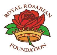 royal-rosarian-logo-200.jpg