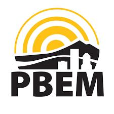 bpem.png