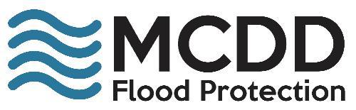 mcdd_logo_final-small.jpg