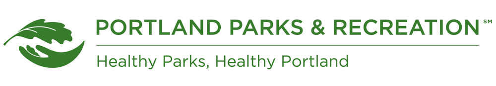 parks.png