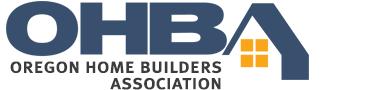 oregon-home-builders-association1.png