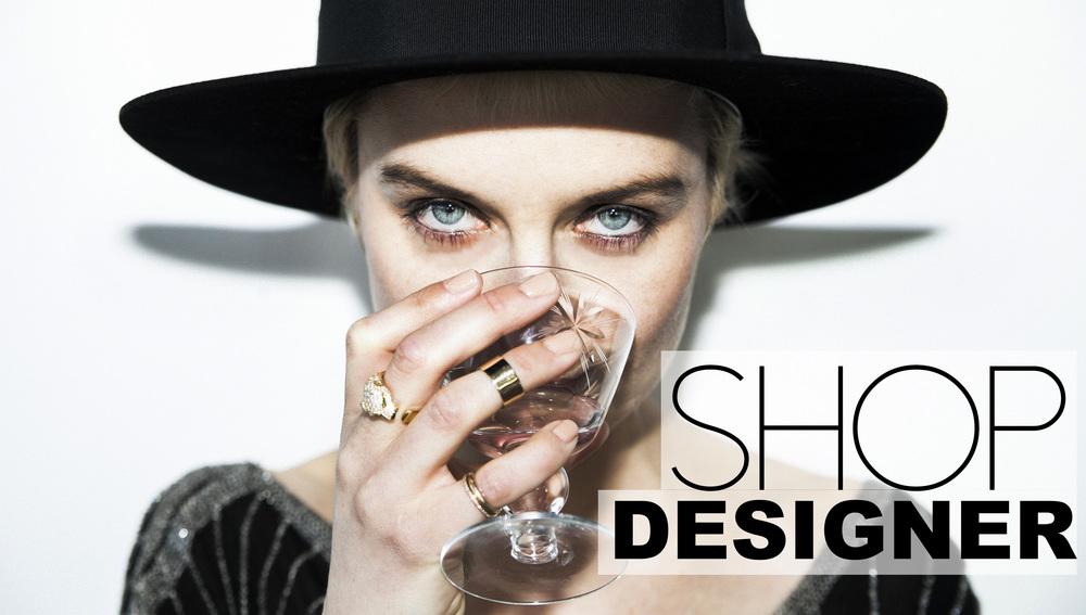 designerbanner1.jpg