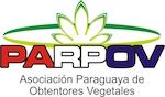 logo parpov2.jpg