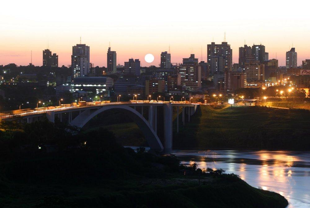 Ciudad del EsteÑÑ.jpg