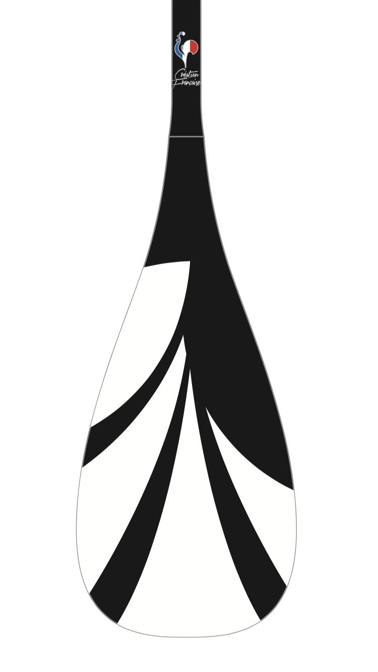 Seax-Paddle-Ecomoana-01.com.PNG