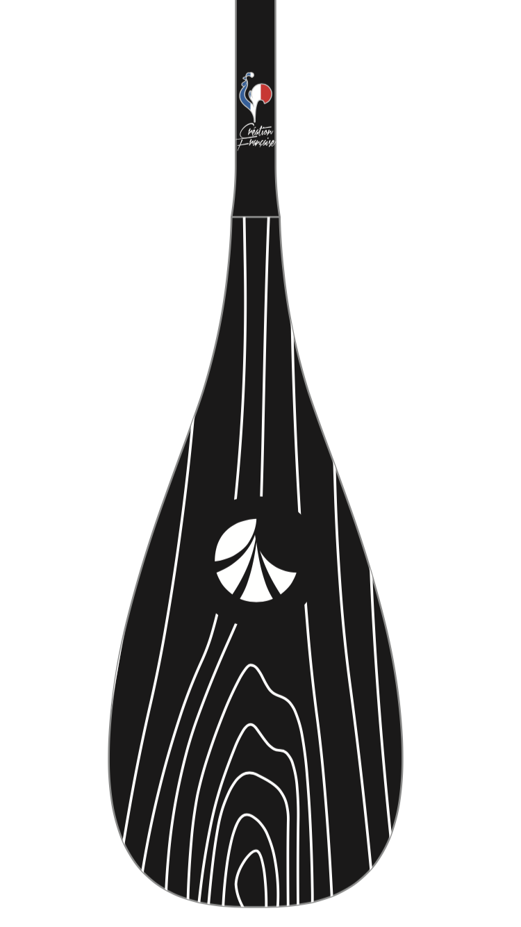 Abyss-Paddle-Ecomoana-01.com.PNG