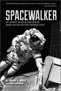 spacewalker.png