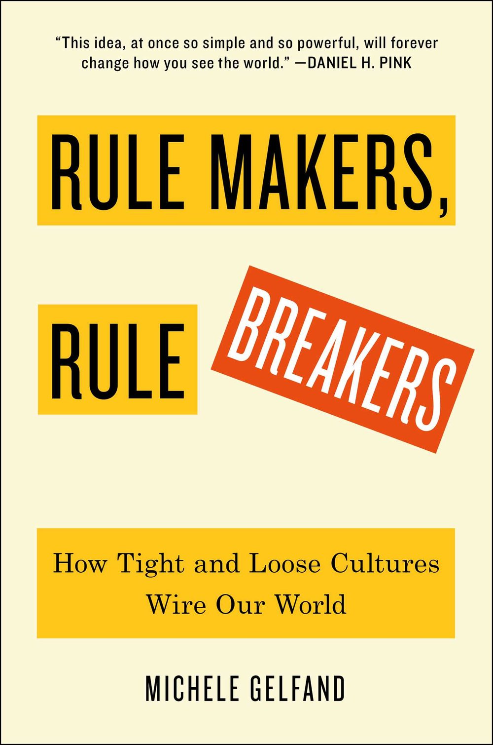 rule-makers-rule-breakers.jpg