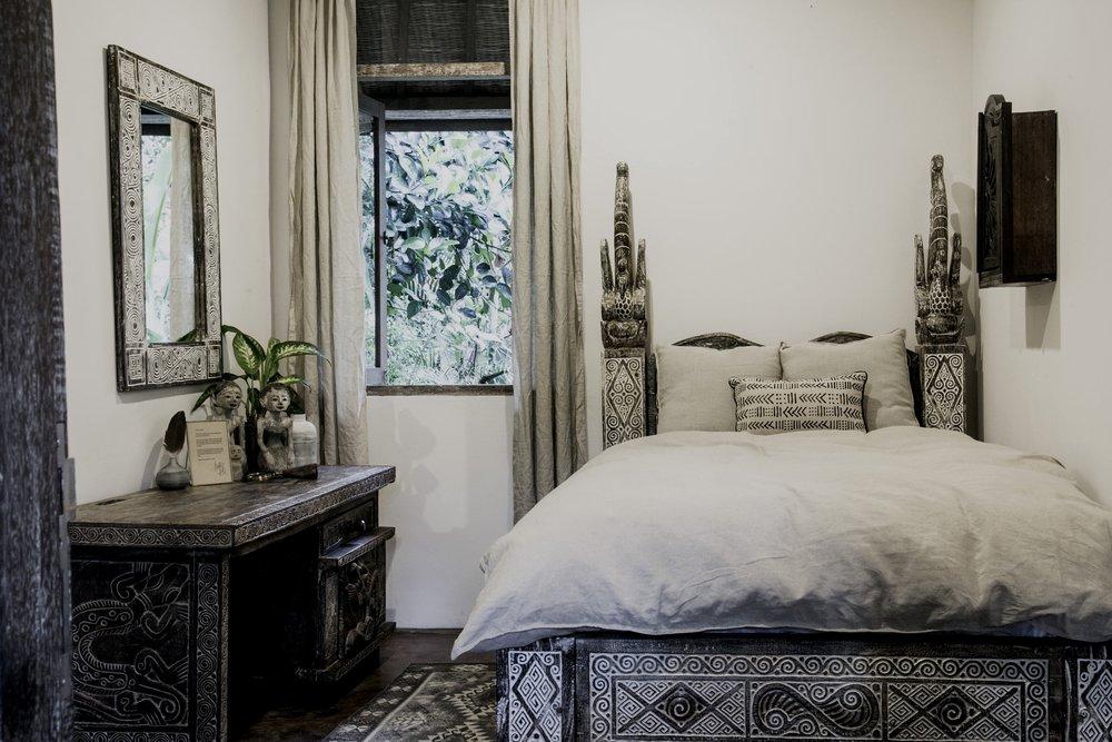 SOUL ROOMS -