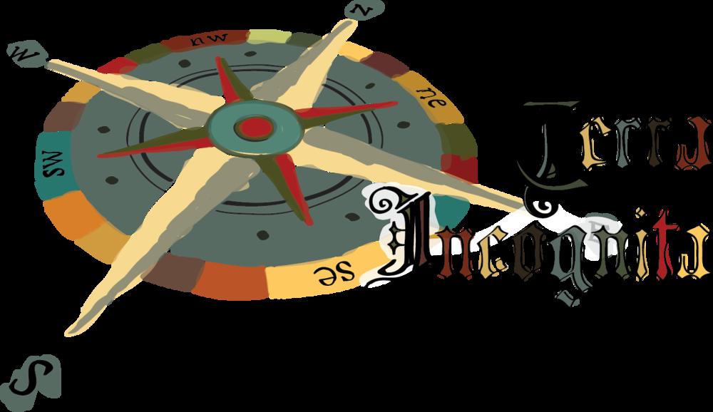Terra Incognita Logo.png
