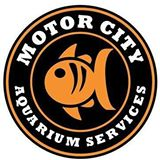 Motor City Aquarium Services