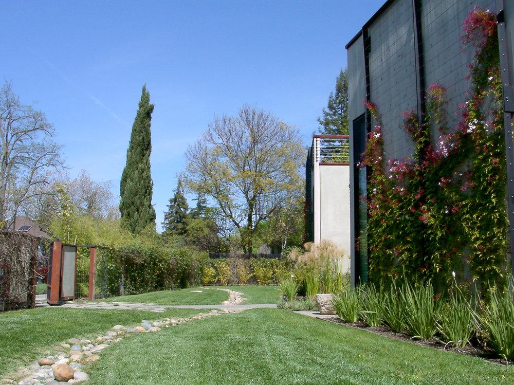 Copy of Palo Alto Greenhouse