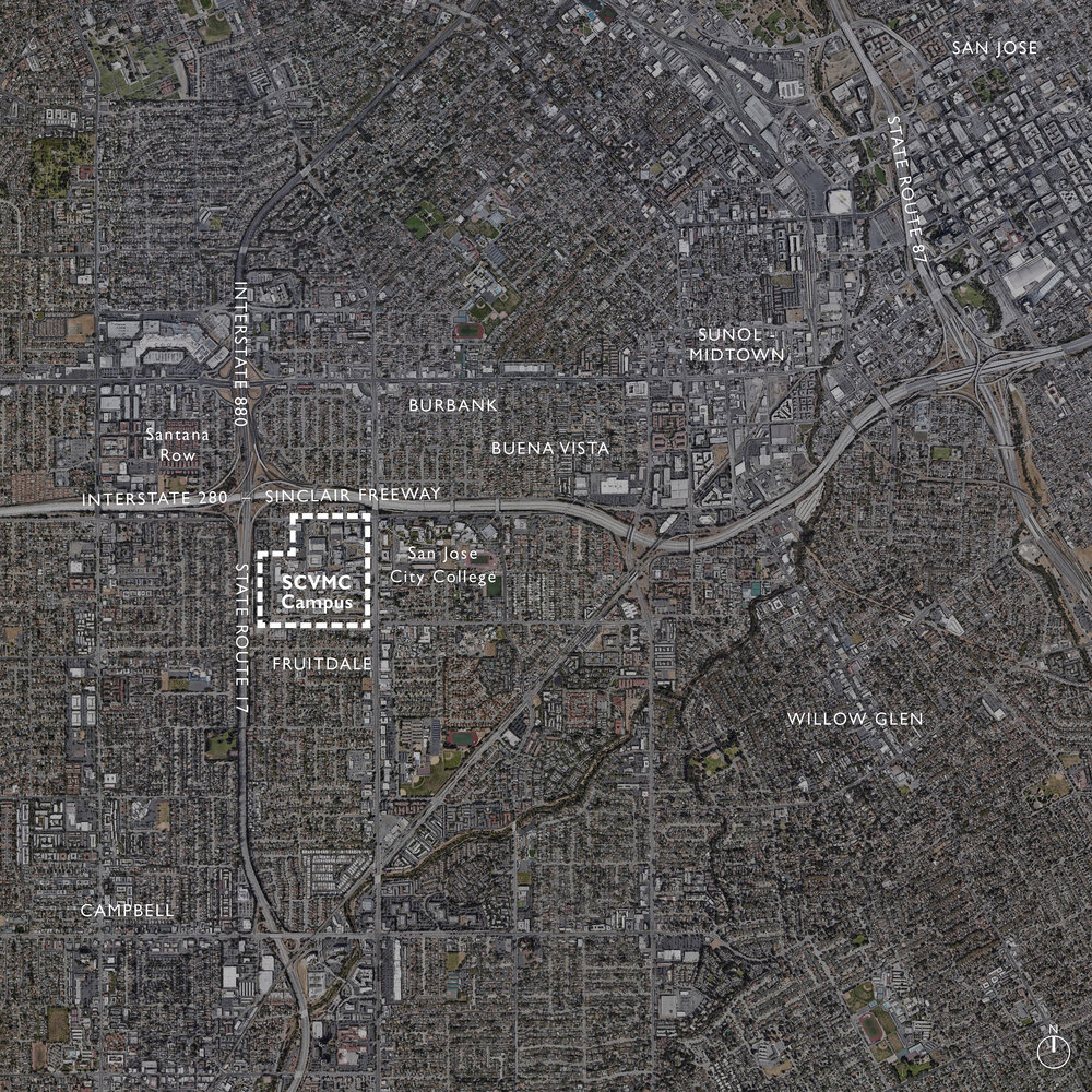 OCB_SCVMC Aerial.jpg