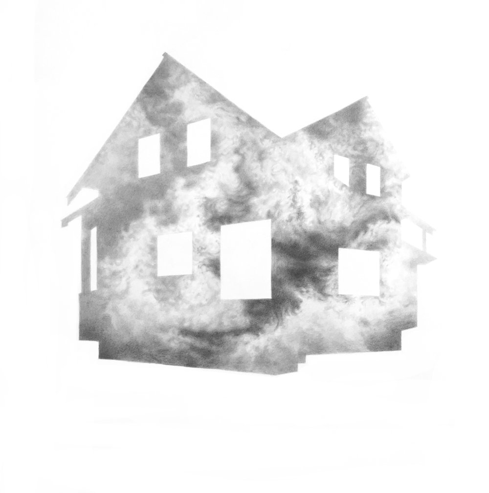 House of Air (2)