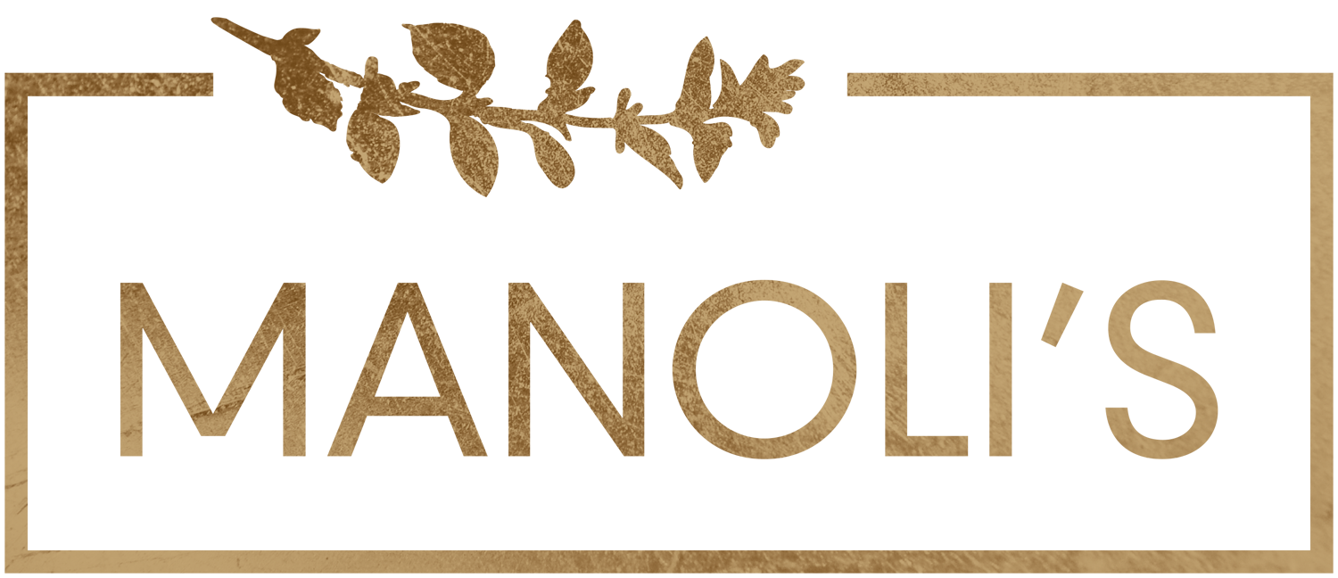 Manoli's | Greek Small Plates Restaurant