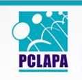 OPSA_PCLAPA.png