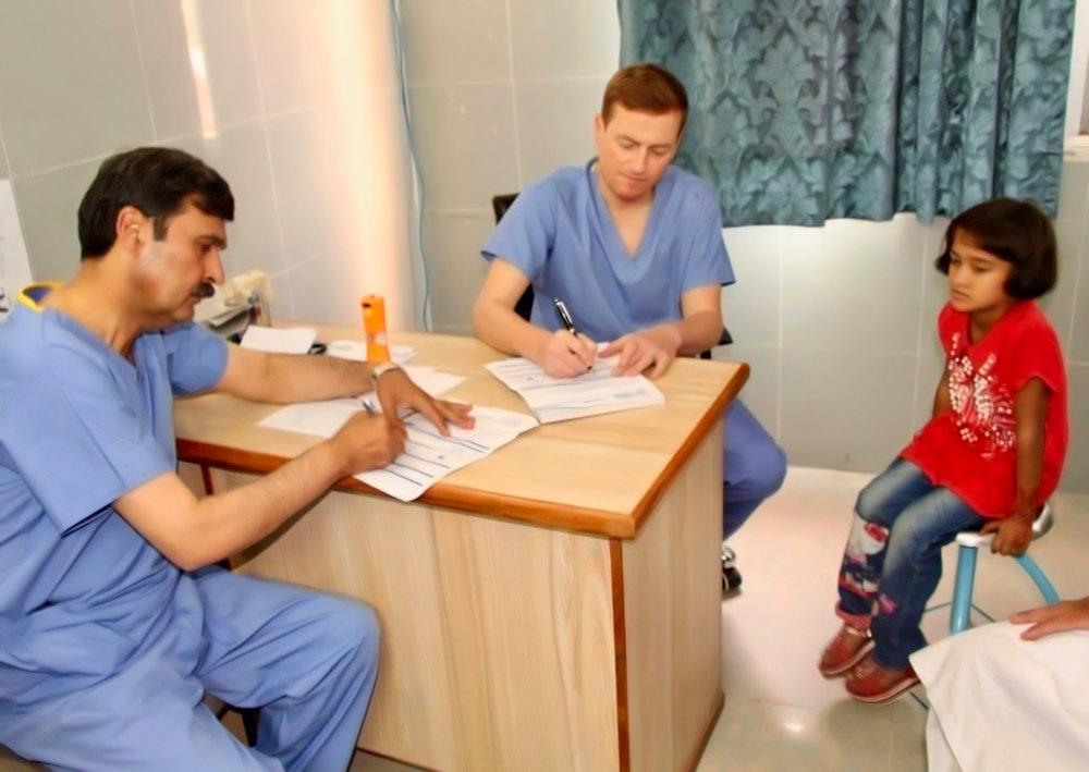 Muhammad Riaz & Overseas Plastic Surgery Appeal OPSA_2.jpeg