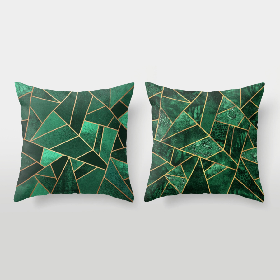 emerald pillows.jpg