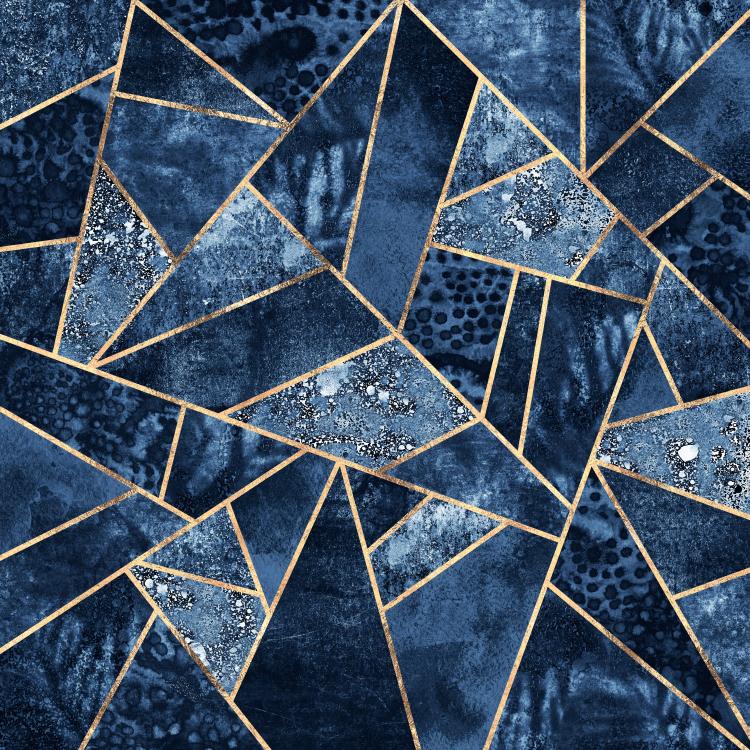 Bluestonedeny.jpg
