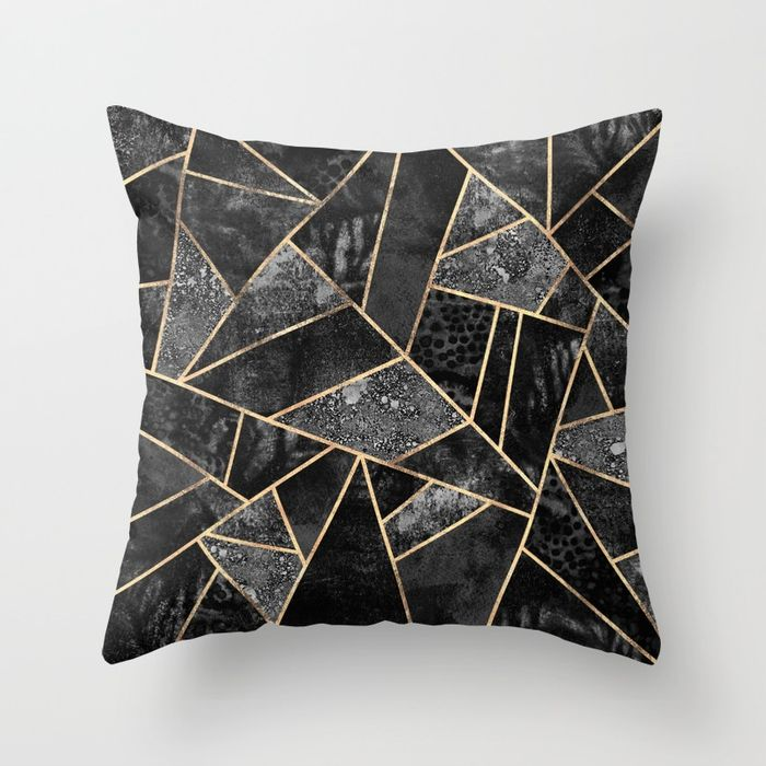 black-stone-2-pillows.jpg