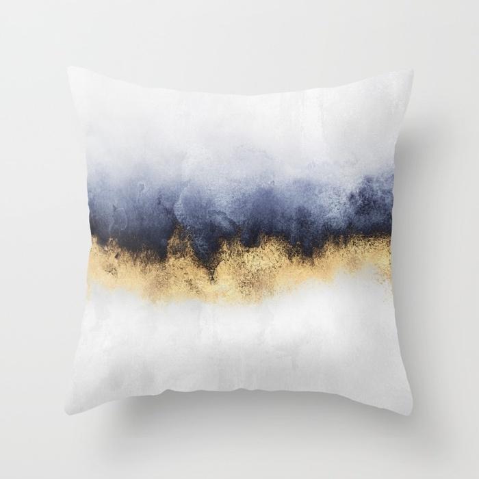 Sky_pillow.jpg