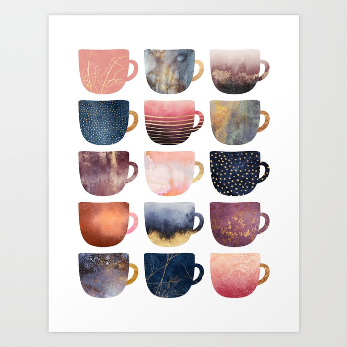 pretty-coffee-cups-2-prints.jpg