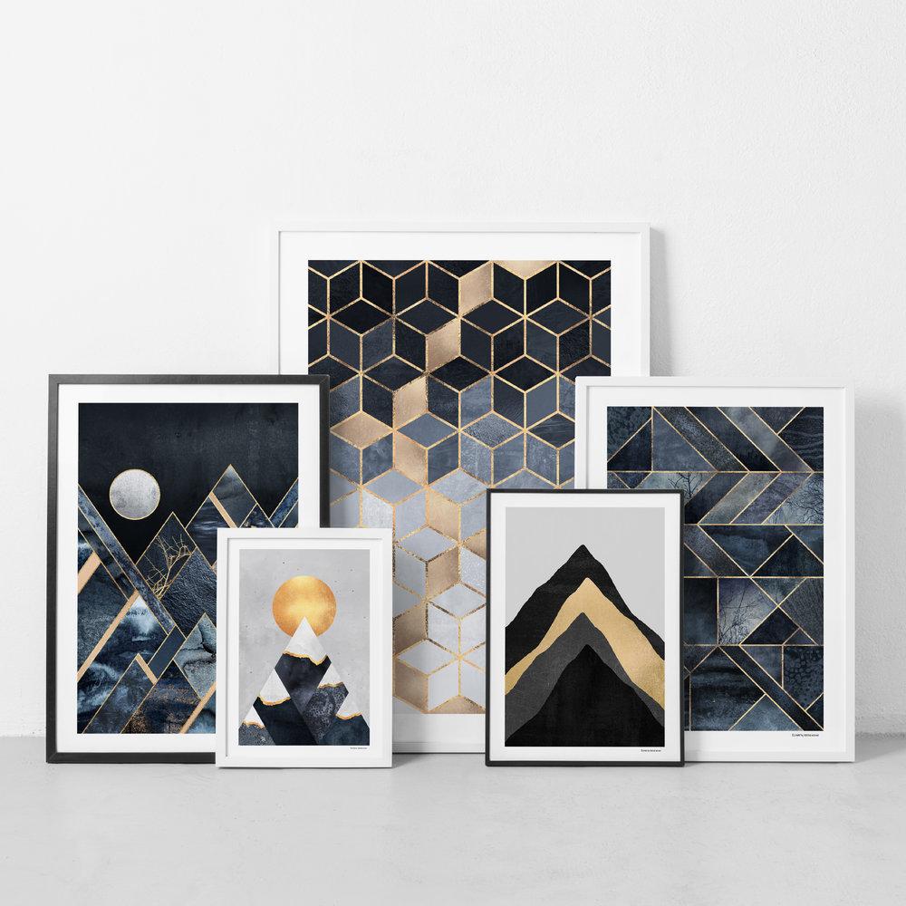 curioos_prints.jpg