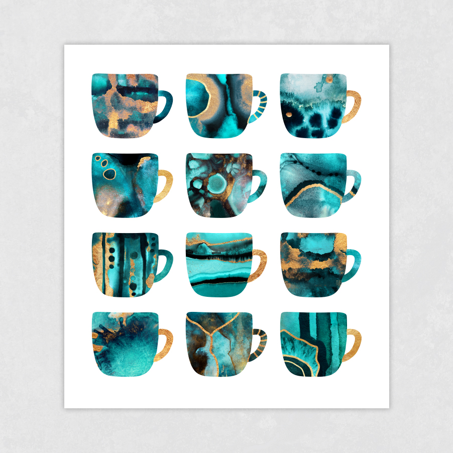 https://society6.com/product/my-favorite-coffee-cups733757_print#s6-7634718p4a1v45