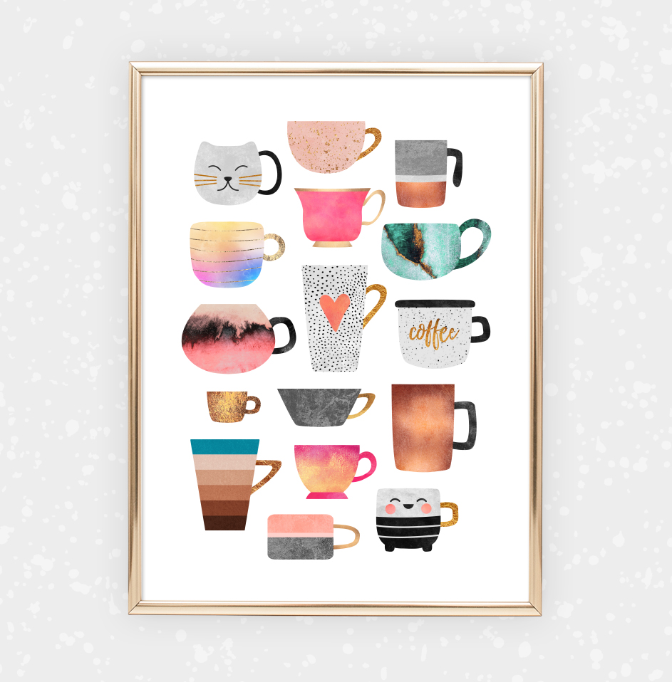 coffeecupcollection_framed_S6.jpg