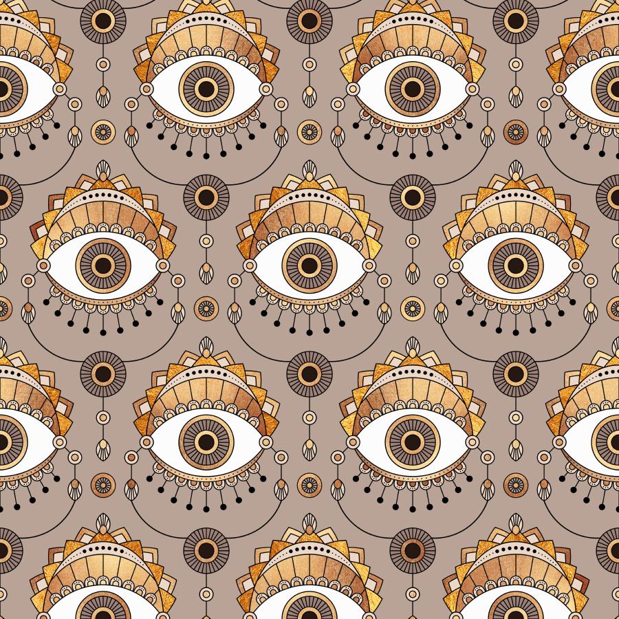 EyePatternS6.jpg