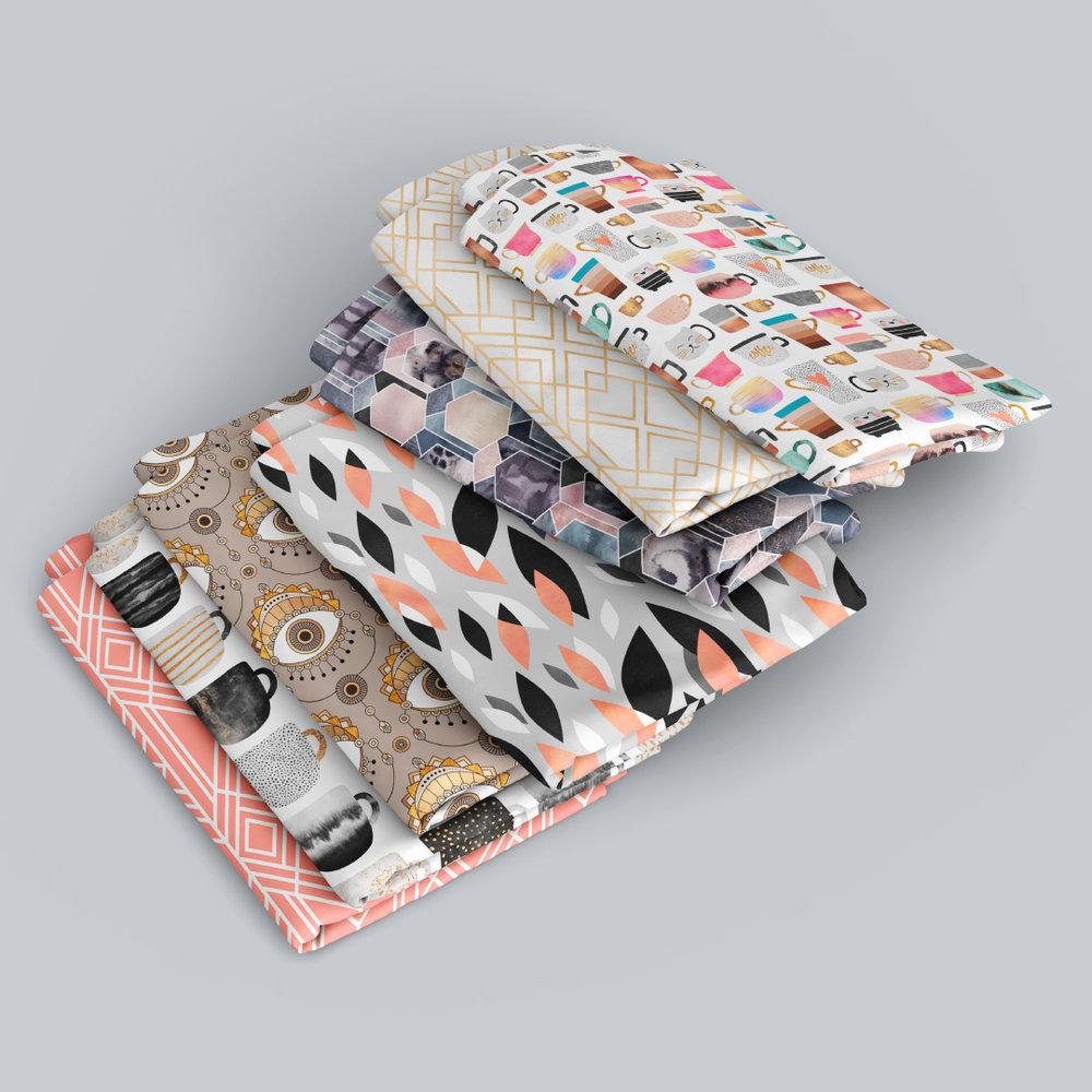 Fabrics_Spoonflower_01.jpg