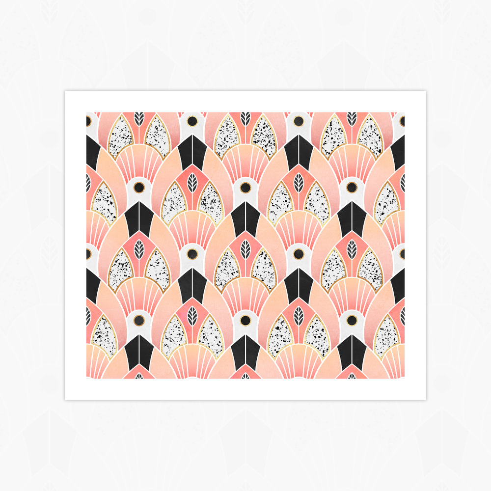 Art Deco Blush Print.jpg