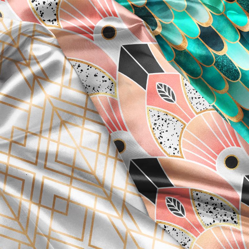 sain_fabrics.jpg