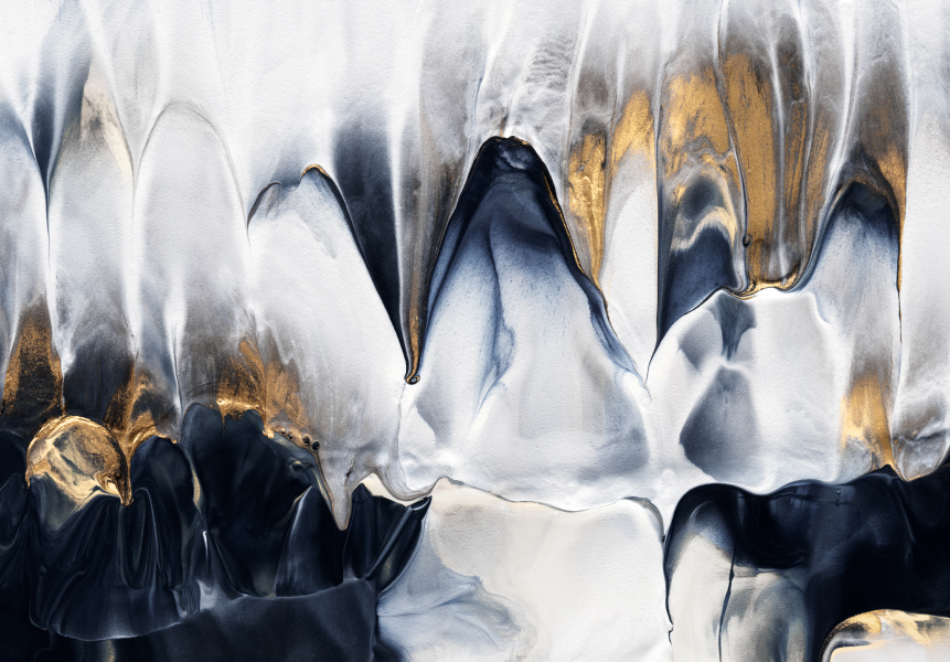 Abstract Flow 02