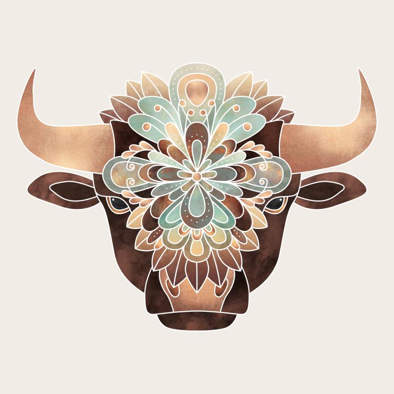 Bull_01.jpg