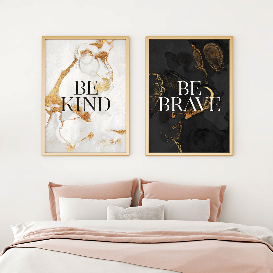 Be Kind Be Brave IG.jpg