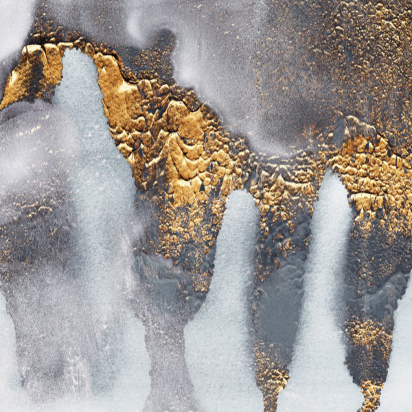 Concrete+Gold+-+IG.jpg