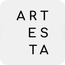 Artesta.png