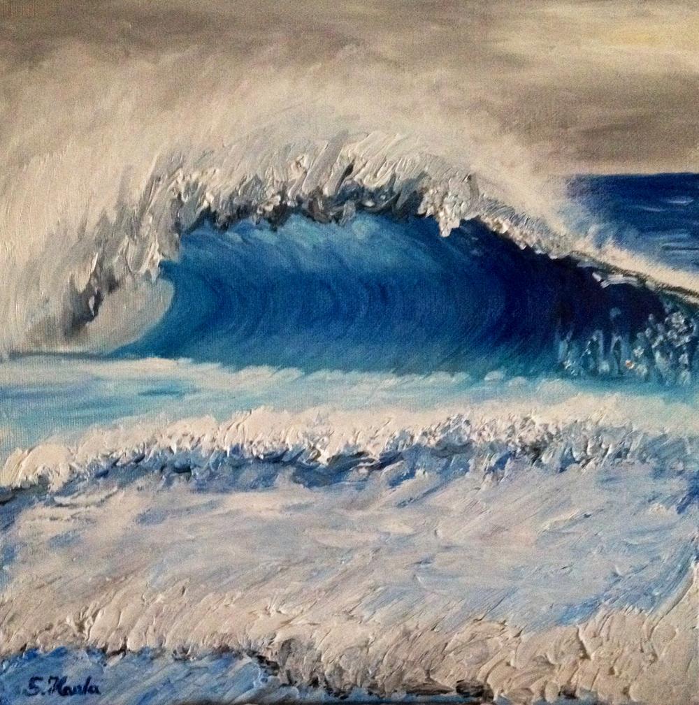 WaveHawaii.jpg